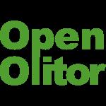 OpenOlitor 2017